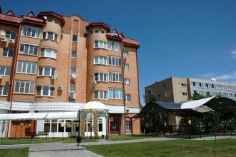 Отель Приват