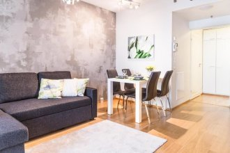 Go Happy Home Apartment Mikonkatu 11 35