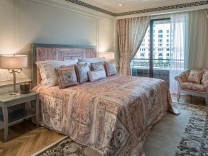 Palazzo Versace Residences Dubai