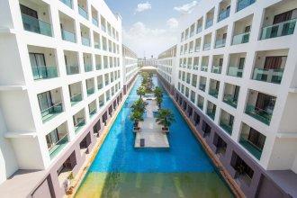 Woraburi The Ritz Resort & Spa