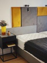 Apartament Zelazko