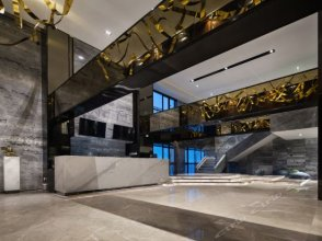 BBHOL Hotel (Shenzhen Shiyan)
