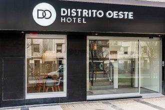Hotel Distrito Oeste