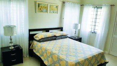 Richmond Villa Rental Management