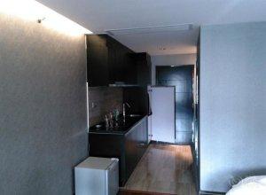 Fancl Apartment