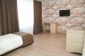 Отель VIP13