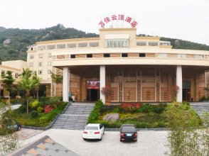 Xiamen Wanjia Yunding
