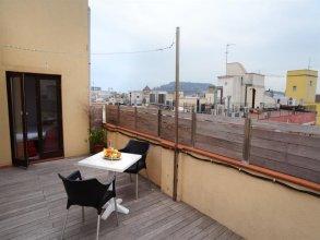 City-Stays Portaferrissa Apartment