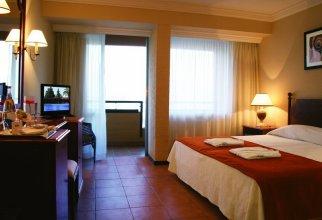 Dom Pedro Vilamoura Resort Algarve