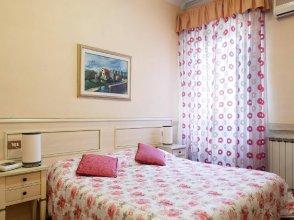 Andrea Hotel