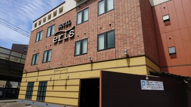 Hotel Eris Hakata - Adult Only