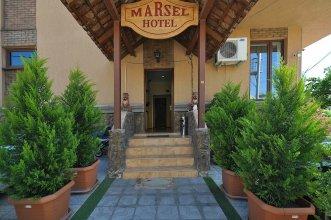 Hotel Marsel