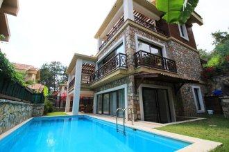 Villa Country 4