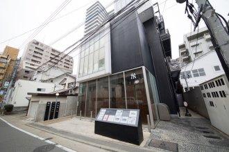 mizuka Imaizumi 3 - unmanned hotel -