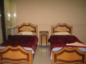 Alexander Hotel Cairo