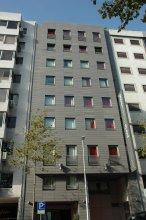 Porto Trindade Hotel