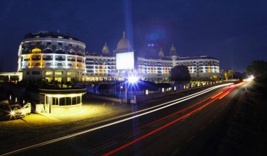 Diamond Premium Hotel & Spa - All Inclusive