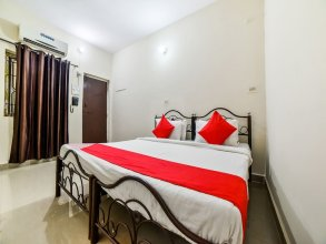 OYO 26605 Bharat Guest House
