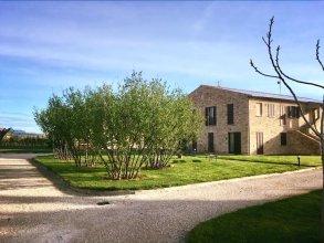 Residence Casale Torrenova al Conero