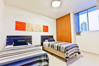 Panama Apartment Suite