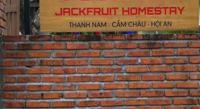 Jackfruit Homestay