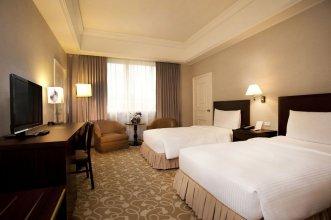 Holiday Inn ASIA WORLD TAIPEI