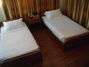 Ya Htike Hotel