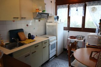 Apartamento 3253 - Edenmar, 12