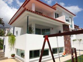Casa das Martas