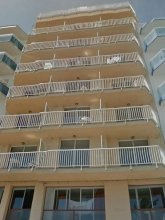 Apartaments El Sorrall