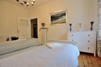 Victus Apartamenty - Oslo