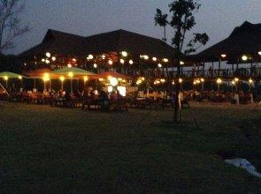 Buritara Resort & Spa Jomtien