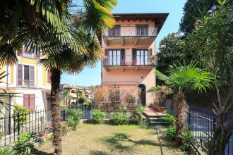 Impero House Rent - Simone