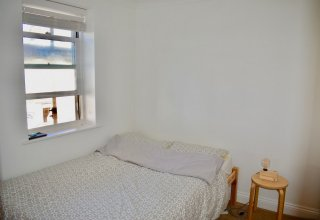 Brighton 1 Bedroom Flat