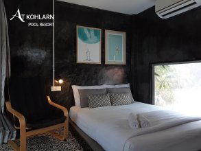 At Koh Larn Resort