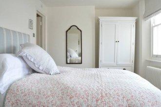 Westbourne Park 1 Bedroom Apartment