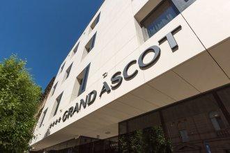 Grand Ascot