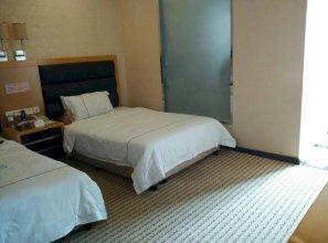 Kaisheng Hotel