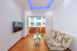 Nhu Quynh Apartment