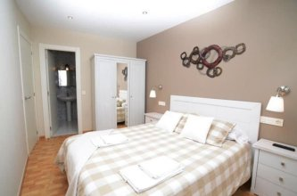 Apartment in Isla Playa, Cantabria 103317 by MO Rentals