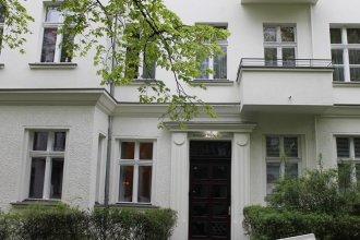 Primeflats - Apartments Halensee