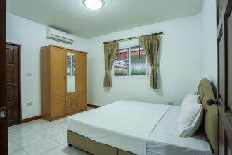 Welcome Inn Villa Phuket