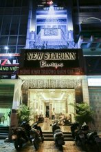 New Star Inn Boutique Hotel