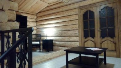 Guest House Slobodskaya 39