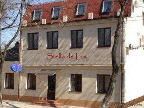 Stella de Lux Hotel