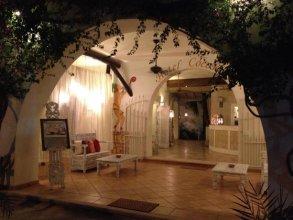 Hotel Coco Rio