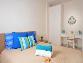 Housea - Sea view apartment