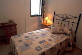 Cala Apartments 3Pax 1D
