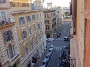 Agathae Rome