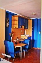 Apartments Mitrovic